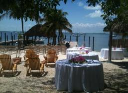 257x188xkeys_wedding_reception.JPG.pagespeed.ic.Gun3iiraE9